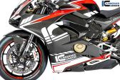 2018-ilmberger-carbon-ducati-panigale-v4-iv