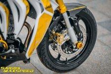 BIKIN MOTOR YAMAHA FZ150i-19