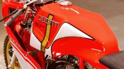 ducati-ncr-racer-1978-4