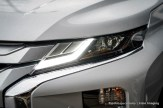 Pandu Uji Mitsubishi Triton 2019_PanduLaju_6