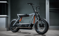 harley-davidson-skuter-elektrik-ces2019-3