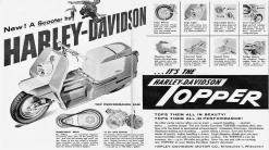 harley-davidson-topper-1