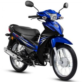 honda-wave-alpha-2019-malaysia-5