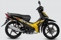 honda-wave-alpha-2019-malaysia-9