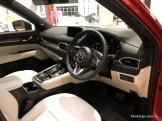 Mazda CX-8 2019_PanduLaju.jpg29