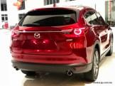 Mazda CX-8 2019_PanduLaju.jpg46