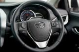 Pandu Uji Toyota Vios 2019_PanduLaju.jpg63