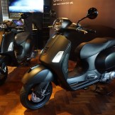 Vespa Notte GTS Super 300 ABS-4