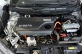 Nissan X-Trail 2019 Facelift Malaysia_PanduLaju.jpg11