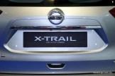 Nissan X-Trail 2019 Facelift Malaysia_PanduLaju.jpg16