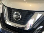 Nissan X-Trail 2019 Facelift Malaysia_PanduLaju.jpg21