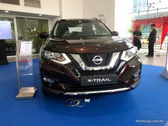 Nissan X-Trail 2019 Facelift Malaysia_PanduLaju.jpg26
