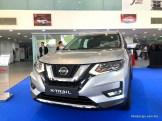 Nissan X-Trail 2019 Facelift Malaysia_PanduLaju.jpg34