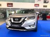 Nissan X-Trail 2019 Facelift Malaysia_PanduLaju.jpg35