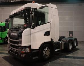 Scania Trak_20