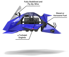jetpack-aviation-the-speeder-2019-12