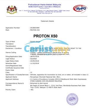 proton-x50-daftar-nama