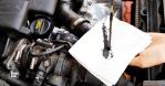 #TahukahAnda: 5 Tanda Minyak Enjin Kereta Anda Kena Tukar Cepat!