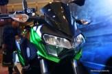 Kawasaki Z250 ABS (2019) Malaysia_PanduLaju_17