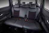 Perodua Aruz Gear Up_1