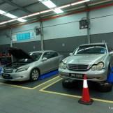 Petronas AutoExpert Autohaus KL_PanduLaju_4
