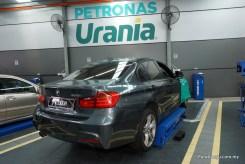 Petronas AutoExpert Autohaus KL_PanduLaju_7