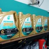 Petronas AutoExpert Autohaus KL_PanduLaju_8