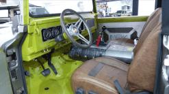 jeep-m-715-five-quarter-13