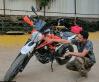 KTM 390 Adventure_8