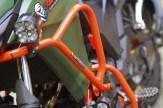 Kawasaki Versys 250 Mod_2