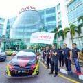 Pandu Uji Toyota Yaris 2019_PanduLaju_33