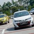 Pandu Uji Toyota Yaris 2019_PanduLaju_51