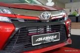 Toyota Avanza 2019 Malaysia_PanduLaju_17