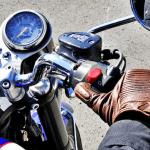 #ApaNakBuat: Tekan Starter, Tetapi Kenapa Motor Tak Hidup-Hidup?