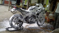 Cuci Motor_3