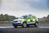 Karoq ambulance 01