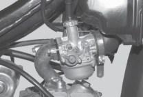 mangkuk-karburetor