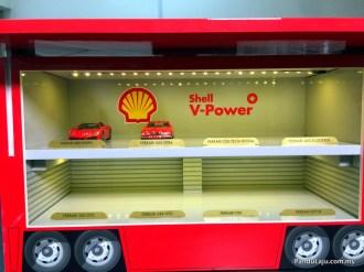 Koleksi Ferrari Edisi Terhad Shell_PanduLaju_6