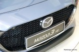 Mazda3 2019 Malaysia_PanduLaju_16
