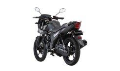 Yamaha SZ RR Versi 2.0_1
