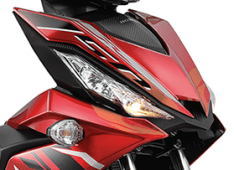 honda-rs150r-red-compare-2
