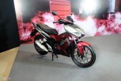 honda-winner-x-launch-1