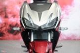 honda-winner-x-launch-4