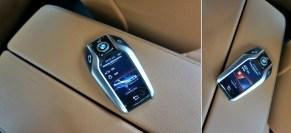 BMW 630i GT (2019)_61-side
