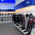 Modenas Power Store Malaysia