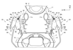 Honda CBR1000RR Facelift (2020)_5