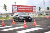 Honda Civic facelift 2019 3