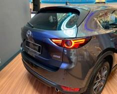 Mazda CX-5 2.5L Turbo_7