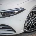 Mercedes-AMG A 35 4MATIC Sedan - Ext (4)