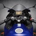 Yamaha R3 (2020)_3